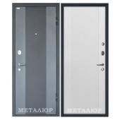 Входная дверь МеталЮР М 37