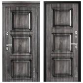 Входная дверь М 705