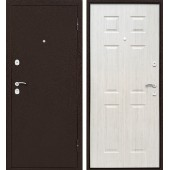Входная дверь МАРС 4 Антик