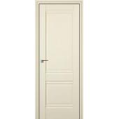Межкомнатная дверь из экошпона 1Х