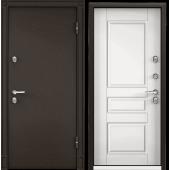 Входная дверь МР - 15