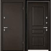 Входная дверь МР - 16