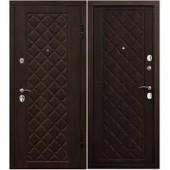 Входная дверь Kamelot