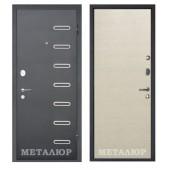 МеталЮР М 29