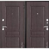 Входная дверь М 316