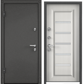 Входная дверь МР - 12
