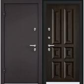 Входная дверь МР - 1