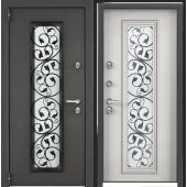 Входная дверь МР - 11