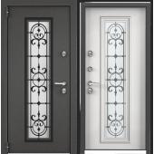 Входная дверь МР - 13