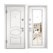 Входная дверь РР 10