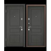 Входная дверь РР 3