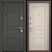 Входная дверь РР 4