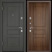 Входная дверь РР 4R