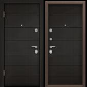 Входная дверь РР 5