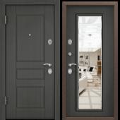 Входная дверь РР 7