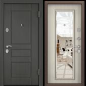Входная дверь РР 8