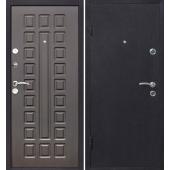 Входная дверь Йошкар (Полимер/ МДФ)