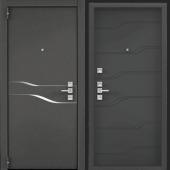Входная дверь МР-1