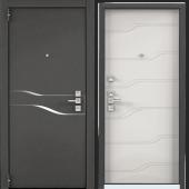 Входная дверь МР-2