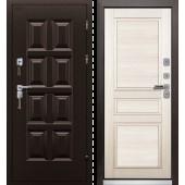 Входная дверь Винтер
