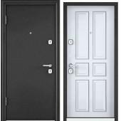 Входная дверь МР 2