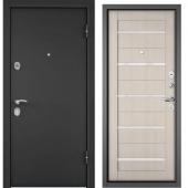 Входная дверь МР 7