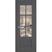 Межкомнатная дверь из экошпона 103 X