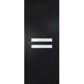 Межкомнатная дверь из экошпона 2.03 XN