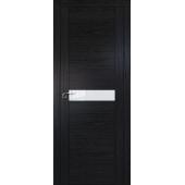 Межкомнатная дверь из экошпона 2.05 XN