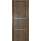 Межкомнатная дверь из экошпона 2.07 XN