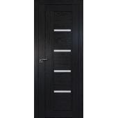 Межкомнатная дверь из экошпона 2.08 XN