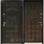 Входная дверь Аплот