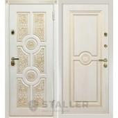 Входная дверь Версаче