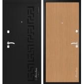 Входная дверь М 101