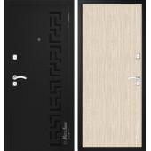 Входная дверь М 102