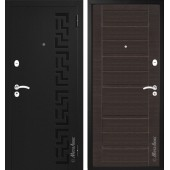 Входная дверь М 200
