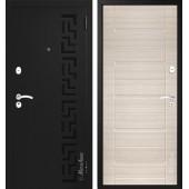 Входная дверь М 201