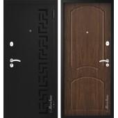 Входная дверь М 204