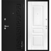 Входная дверь М 29