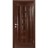 Межкомнатная дверь из массива сосны Модель №11 ДГ